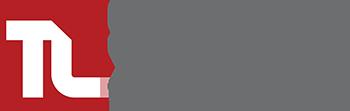 tmely-a-lepidla-logo
